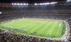 Soccer-stadium2