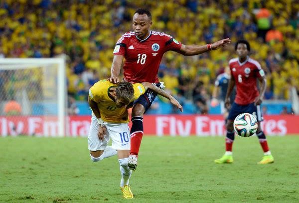 neymar injury2
